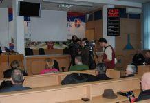 Vlada Srpske podijelila oko 200 stanova boračkoj populaciji
