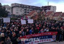 Na udaru Tužilaštva BiH najbolje srpske starješine