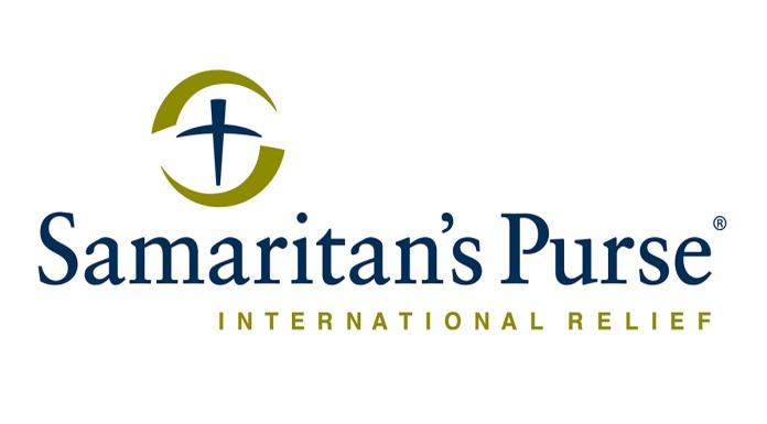 Samaritan's Purse organization