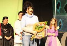 """Završen Peti festival dječijeg pozorišta """"Zvono"""""""