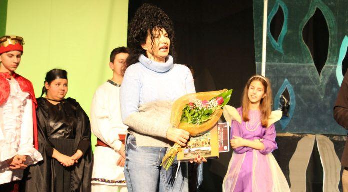 Završen Peti festival dječijeg pozorišta