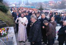 Trajna obaveza Srpske je da brine o onima koji su je stvarali