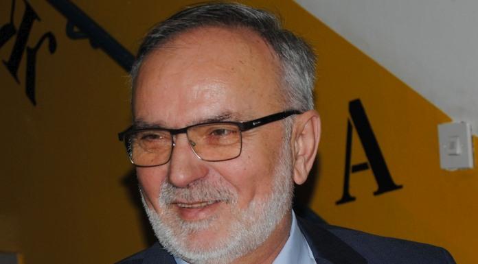 Malešević uručio pakete didaktičkog materijala vrtiću i školama
