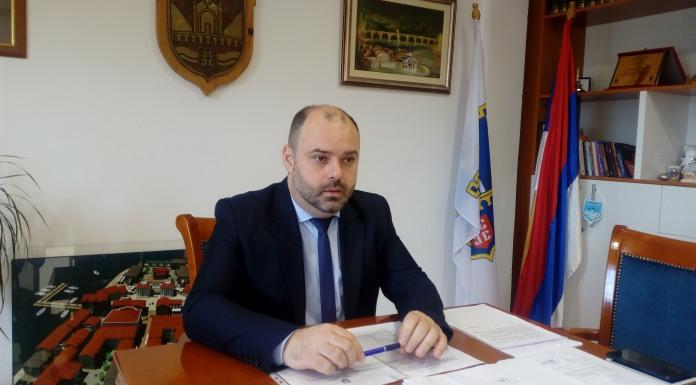 Mladen Đurević