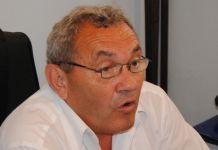 Dragislav Mijanović ponovo izabran za predsjednika