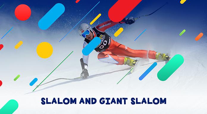 Road to EYOF 2019 počinje sa FIS trkom