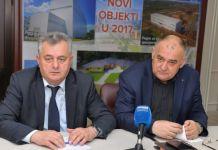 """Ukio banka izgubila spor sa fabrikom """"Birač"""" težak 155 miliona KM"""