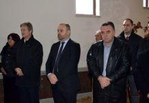 Počelo obilježavanje 26. rođendana Srpske