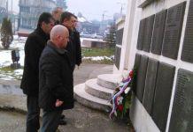 Najznačajniji dan za Srpsku - 9.januar
