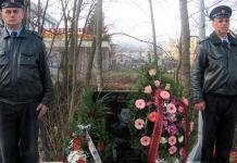 Danas obilježavanje 24 godine od pogibije Zorana Cvijetića