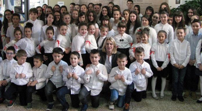 Djeca u Srpskoj da idu u korak sa modernim svijetom