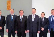 Pružanje pomoći Srpskoj - prioritet Srbije