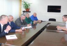 """Odbor povjerilaca """"Birča"""" osudio pokušaj ubistva Mileta Matića"""