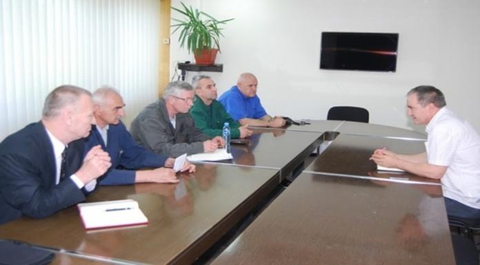 Odbor povjerilaca