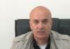 Jolović: Mektićeve izjave uznemiruju javnost