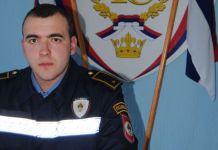 Trojica državljana Srbije osumnjičeni za napad na Matića
