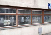 Ćosić: Plakati sa likom generala Mladića neće biti uklonjeni