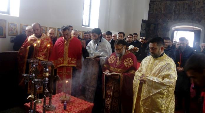 U Dobrunu obilježen Dan boraca i Prvog srpskog ustanka