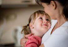 Pomoć nezaposlenim majkama sa četvoro i više djece