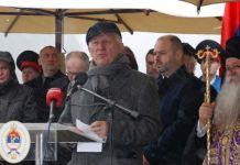 """Bećković: Stari Brod je """"Titanik"""" za koji niko ne zna"""