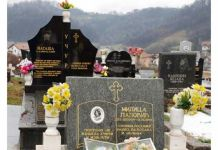 Dan sjećanja na Milicu Lalović i Natašu Učur