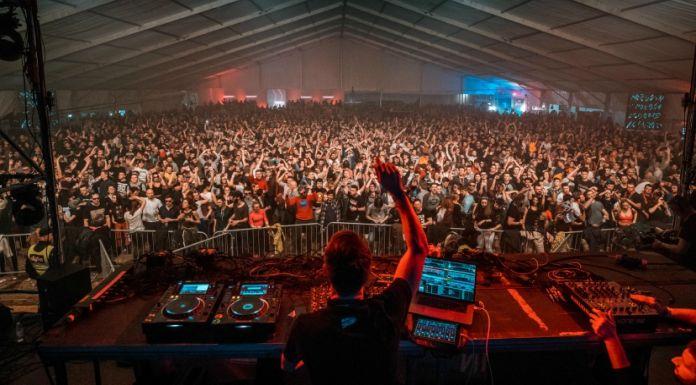 """Više od 9.000 posjetilaca na """"Festivalu 84"""""""