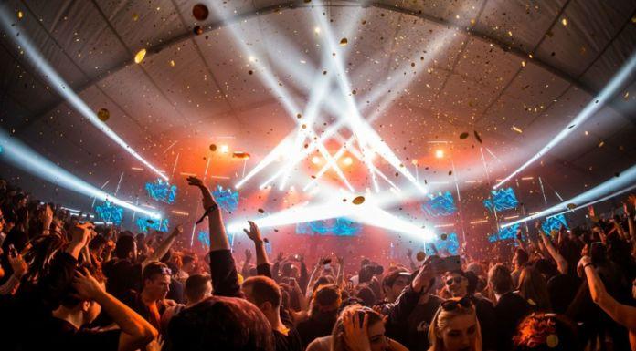 """""""Festival 84"""" posjetilo više od 20.000 ljudi"""