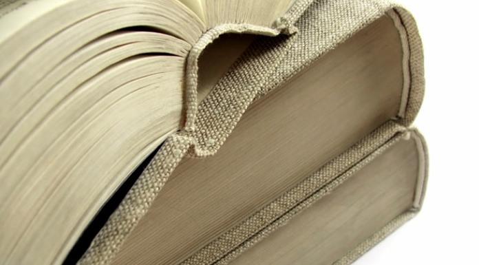 knjige-ilustracija.jpg