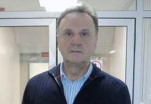 Obavljena prva operacija karcinoma grlića materice