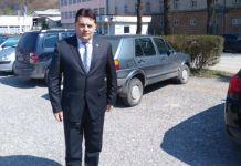 Stevandić: Ratnim osuđenicima omogućiti evropsko pravo smanjenja kazne za jednu trećinu