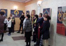 Otvorena izložba povodom pogroma Srba na Kosmetu