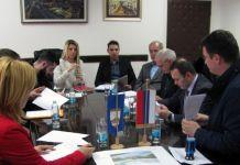 Potpisan ugovor o nastavku radova za drugu fazu od 584.000 KM