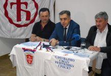 Susreti srpskih zemalja - konferencija