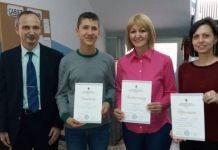 Održano regionalno takmičenje u fizici za srednjoškolce