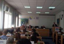 Usvojena odluka o prodaji sedam parcela na Jahorini