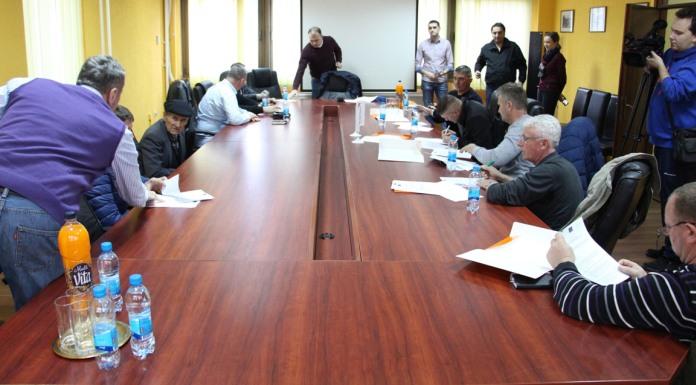 Potpisani ugovori za proizvodne resurse do 5.000 KM