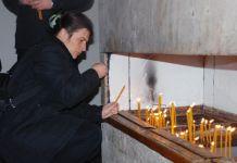 Sudbina 180 sarajevskih Srba skrivena i nakon 26 godina