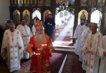 Vladika Hrizostom: Vjerovanje u vaskrsenje vjerovanje je u život vječni