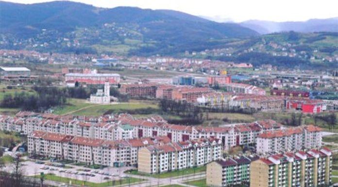 Istočno Novo Sarajevo