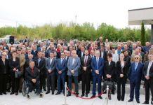Prihvaćen zahtjev Vukovića i Gradske uprave