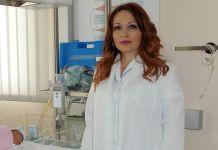 Obavljen prvi bezbolni porod