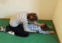 """U """"Tračku nade"""" dostupna i usluga fizioterapeuta"""