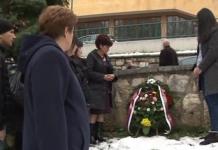 Danas obilježavanje Dana nestalih Srba