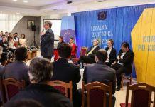Lokalne zajednice - nosioci procesa evropskih integracija