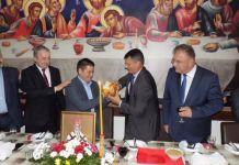 Borenović: Program PDP-a može značajno oporaviti Srpsku