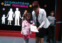 Davidović: Sačuvati tradicionalne porodične vrijednosti