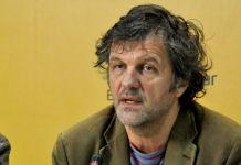 """Duraković i """"Avaz"""" moraju Kusturici isplatiti 6.000 KM zbog iznošenja neistina"""
