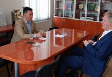 Trnovo može imati problema sa migrantima, jer Sarajevo ne nudi rješenje