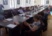 """Počela naučna konferencija """"Srpske pesnikinje"""""""
