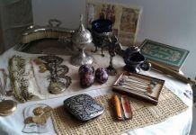 Pjević: Neophodno trajno rješenje za čuvanje istorijskih artefakata
